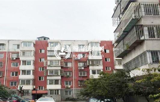 滨河西里北区4号楼2单元602室