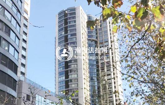 纽约豪园(中国第一商城)1号楼3501室(复式)