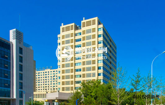 石龙高科大厦2号楼4单元1001室