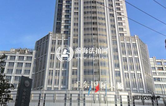 正东国际大厦B座505室