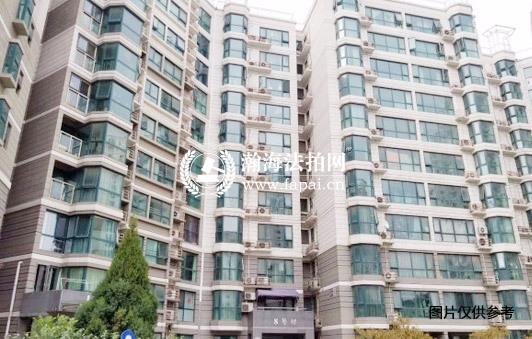 珠江峰景东区26号楼2单元101室