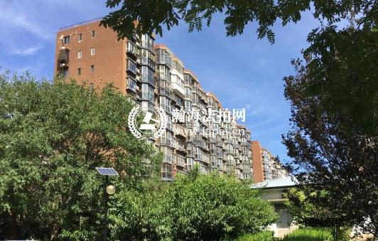 翠成馨园南区510号楼2104室